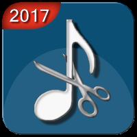 دانلود Song Cutter V1.0 نرم افزار برش آهنگ اندروید