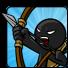 دانلود Stick War: Legacy v1.11.152 بازی استراتژیک استیک وار اندروید