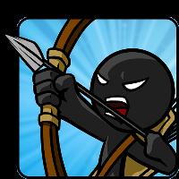 دانلود Stick War: Legacy v1.11.21 بازی استراتژیک استیک وار اندروید