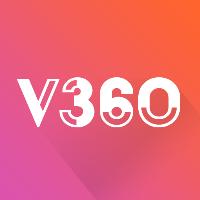 دانلود V360 – 360 video editor V1.0.6 نرم افزار ویرایش ویدیو V360 اندروید