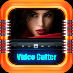دانلود Video Cutter editor Free V1.0.2 نرم افزارویرایش فیلم اندروید