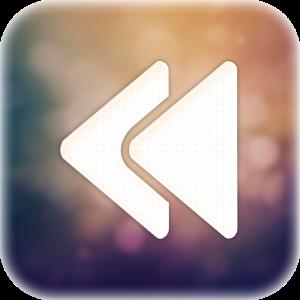 دانلود Video Reverse Video Editor v2.5 نرم افزار ویرایش ویدیو اندروید