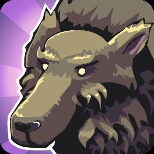 دانلود Werewolf Tycoon V2.0.6بازی گرگینه  اندروید