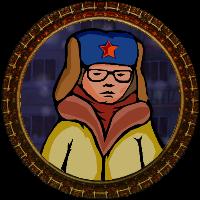 دانلود  Winter Night Adventure V10.0.515 بازی ماجراجویی های شب سرد اندروید