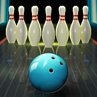 دانلود World Bowling Championship V 1.0.7 بازی مسابقات جهانی بولینگ اندروید