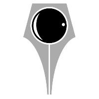دانلود  penlens v6.0.0 نرم افزار penlens اندروید
