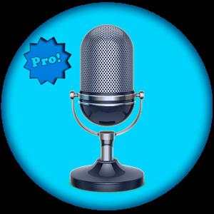 دانلود Translate voice – Pro V10.8نرم افزار ترجمه صوتی اندروید