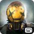 دانلود Modern Combat Versus: FPS Game v1.3.17 بازی تقابل نبرد مدرن برای اندروید – همراه دیتا