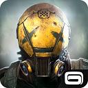 دانلود Modern Combat Versus: FPS Game v1.9.8 بازی تقابل نبرد مدرن برای اندروید – همراه دیتا