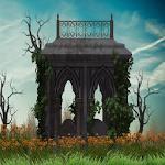 دانلود Black Stone Fort Escape v1.0.1 بازی فرار از قلعه سیاه سنگی اندروید
