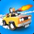 دانلود Crash of Cars v1.3.50 بازی تصادف ماشین ها اندروید