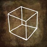 دانلود Cube Escape: The Cave v1.5 بازی فرار از مکعب-غار اندروید