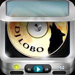دانلود DJ Lobo V3.0.2 نرم افزار DJ Lobo اندروید
