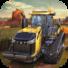 دانلود Farming Simulator 18 v1.3.0.2 + Mod بازی شبیه ساز کشاورزی اندروید