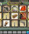 دانلود Resident Deluxe v6.7 بازی Resident Deluxe اندروید