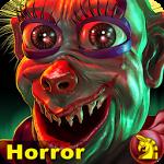 دانلود Zoolax NightsEvil Clowns Free V1.8.5 بازی شب های ترسناک زولاکس اندروید