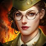 دانلود Battle Mobile  v1.0.8 بازی مبارزه اندروید