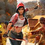 دانلود DEAD PLAGUE: Zombie Outbreak v1.1.8 بازی شیوع ویروس مرگبار زامبی اندروید