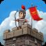 دانلود Grow Empire Rome v1.3.75 بازی گسترش امپراطوری روم+مود اندروید