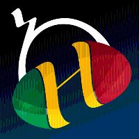دانلود ArifZefen V4.1.2 نرم افزارپخش موسیقی ArifZefen اندروید