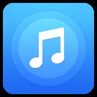 دانلود Latest Newest Ringtones V1.5 نرم افزار جدید ترین آهنگ های زنگ اندروید