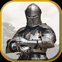 دانلود Master of War  Strategy Game V12.9 بازی استراتژیک استادان جنگ اندروید