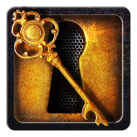 دانلودv14.2.0 101 – New Room Escape Games  بازی جدید فرار از اتاق اندروید