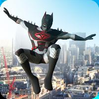 دانلود Bat Immortal Legend v5.0.0 بازی بتمن-افسانه ی جاویدان اندروید