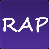 دانلود Best Rap Ringtones V5.4 بهترین آهنگ های رپ برای زنگ گوشی اندروید