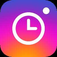 دانلود Best Upload Time For Instagram v1.7 نرم افزار لایک و فالور اینستاگرام اندروید