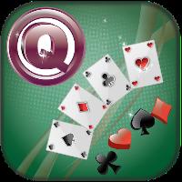 دانلود Buraco Q v2.1.11 بازی کارت بازی اندروید