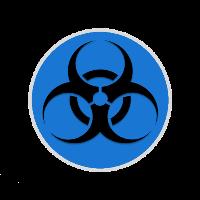 دانلود Cyanide Launcher v1.5 نرم افزار لانچر Cyanide اندروید