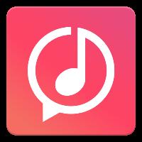 دانلود Ditty V2.9.3.775 نرم افزار موزیک و ساخت سروده های کوچک اندروید
