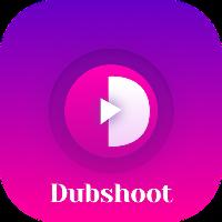دانلود Dubshoot – make selfie dub videos v4.0.1 نرم افزار دوبله ویدیو های شخصی اندروید