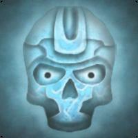 دانلود Dungeon of the Sun V1.0 بازی سیاه چال اندروید