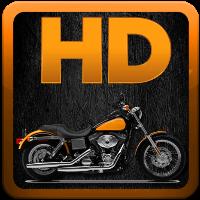 دانلود HD Motorcycle Sounds Ringtones v1.9 آهنگ زنگ گوشی با صدای موتور اندروید