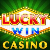 دانلود Lucky Win Casino™- FREE SLOTS v2.2.1 بازی شانس پیروزی در کازینو اندروید