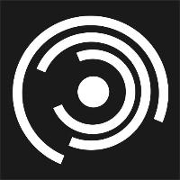 دانلود Mazagy v0.915 نرم افزار موزیک پلیر Mazagy اندروید