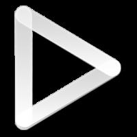 دانلود Mcool Music Player v1.0.261 نرم افزار موزیک پلیرMcool اندروید