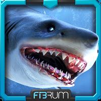 دانلود Mission Leviathan VR v1.3 بازی ماموریت اژدها دریا اندروید