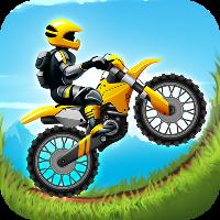 دانلود Motorcycle Racer – Bike Games v1.27 بازی مسابقات موتور سواری اندروید