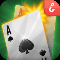 دانلود Pisti v9.00 بازی کارت بازی Pisti اندروید