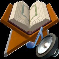 دانلود Quran MP3 v201.0.0 نرم افزار قرآن صوتی اندروید