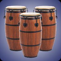 دانلودReal Percussion v2.1 نرم افزار آهنگساز پرکاشن واقعی اندروید