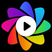 دانلود نرم افزار Slideshow Maker v27.0 ساخت اسلاید شو اندروید