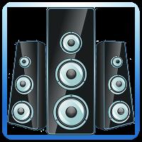 دانلود Speaker Booster Plus v1.5.2 نرم افزار تقویت صدای اسپیکر اندروید