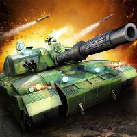 دانلود Tank Strike – battle online v3.0.2 بازی آنلاین نبرد تانک ها اندروید