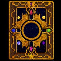 دانلود Triple Triad v2.4.01 بازی کارت بازی اندروید