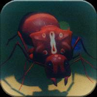 دانلود Undergrowth Empires v1.3 بازی امپراطوری در دنیای زیرگیاهان اندروید