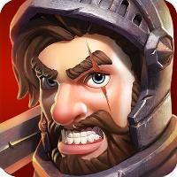 دانلود War Ages – 3D Modern Commander V1.8.1 بازی سه بعدی عصر جنگ-فرماندهی مدرن اندروید